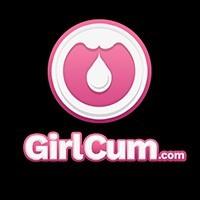 Girl Cum